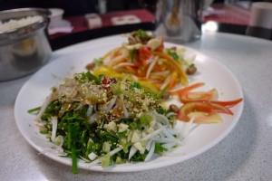 P1270556台湾食_1024