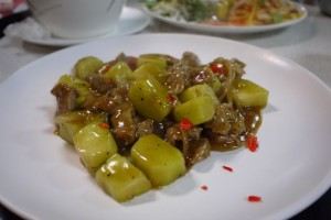 P1270560台湾食_1024