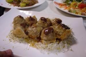 P1270562台湾食_1024