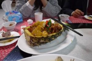 P1270565台湾食_1024