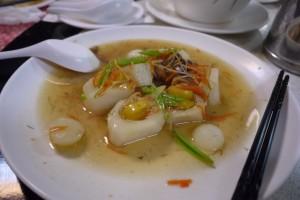 P1270567台湾食_1024